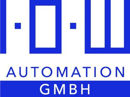 IOW Automation GmbH